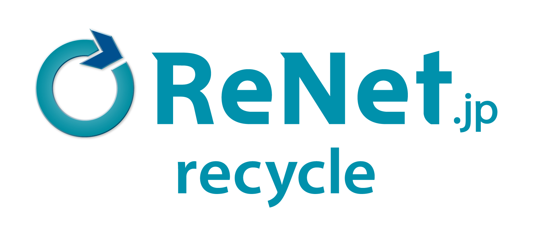 ReNet.jp recycle